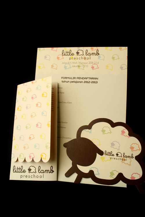 'Little-Lamb'-Form-&-Brochure-Design-Featured-nw