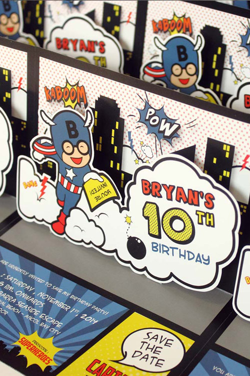 Bryan's-10th-Birthday-Pop-Up-Invitation-Design-Featured-nw