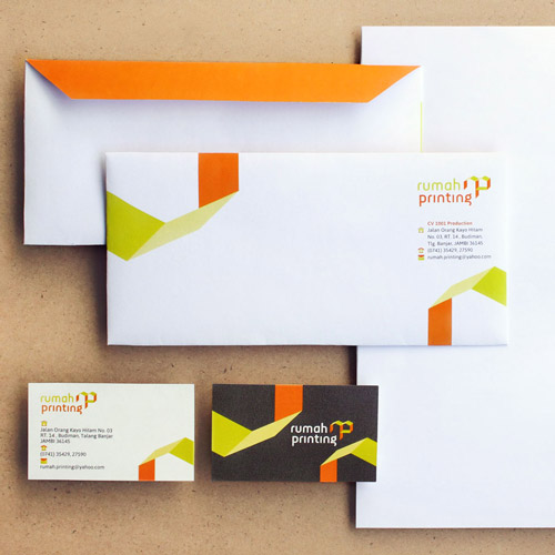 'Rumah-Printing'-Stationery-Design-Featured-nw
