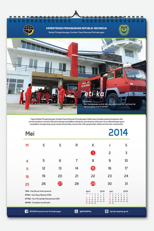 'BPSDM'-2014-Wall-Calendar-Design-Featured-nw