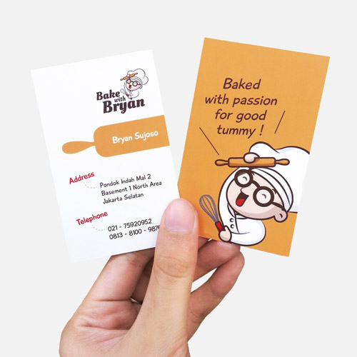 'Bake-with-Bryan'-Business-Card-Design-Featured-nw