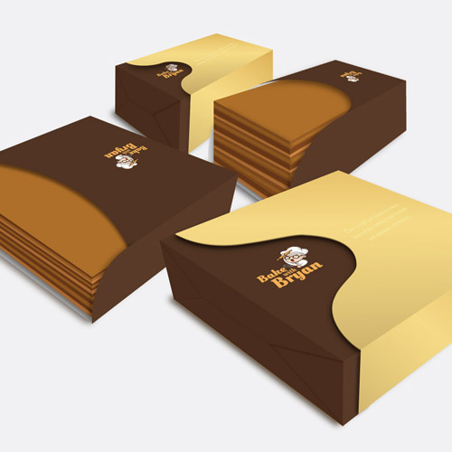 'Bake-with-Bryan'-Packaging-Design-Featured-nw