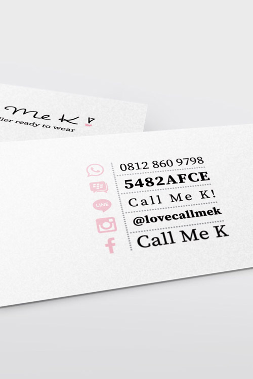 'Call-Me-K!'-Name-Card-Design-Preview-Featured-nw