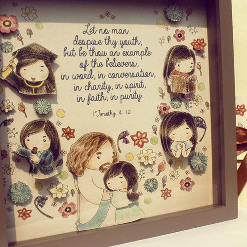 Claudia's-Graduation-Gift-Illustration-Featured-nw