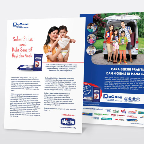'Do-Care'-Flyer-Design-Featured