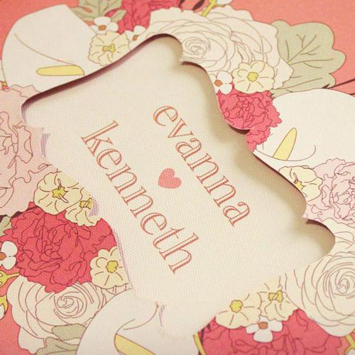 Evanna-&-Kenneth's-Wedding-Invitation-Design-Featured-nw