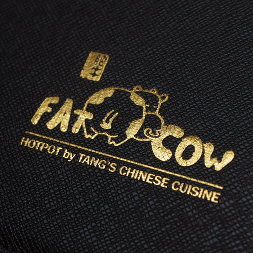'FatCow-Resto'-Menu-Book-Design-Featured-nw