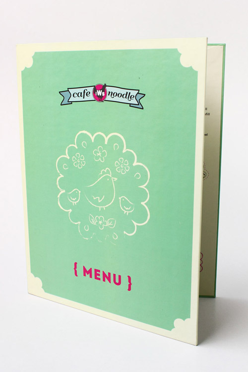 'IWS-Cafe-&-Noodle-Pacific-Place'-Menu-Design-Feautred-nw