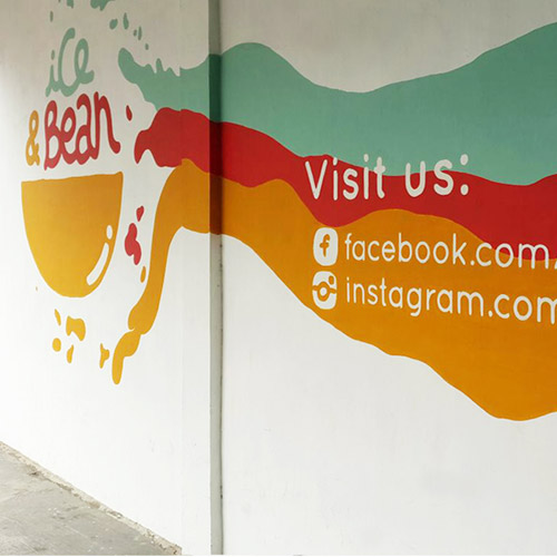 'Ice-and-Bean'-Mural-Design-Featured-nw