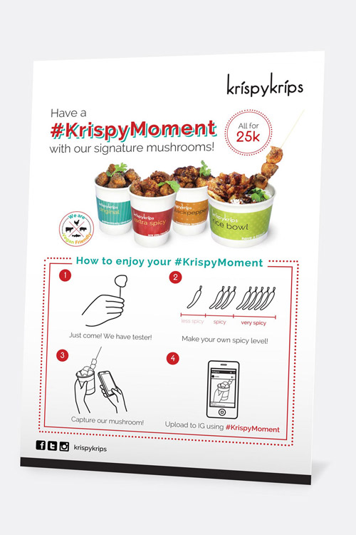 'Krispy-Krips'-Flyer-Design-Featured-nw