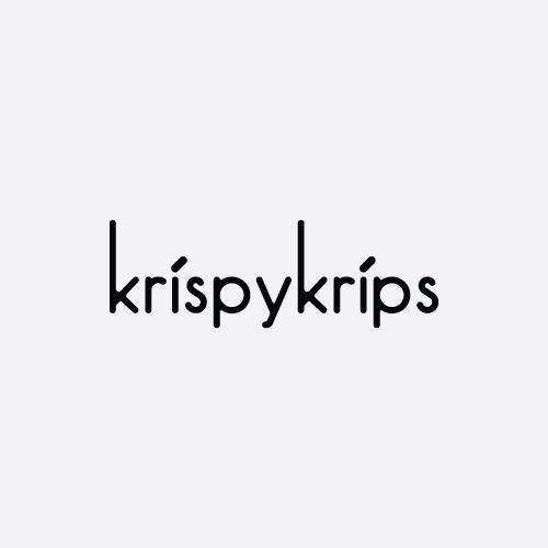 'Krispy-Krips'-Logo-Design-Featured-nw