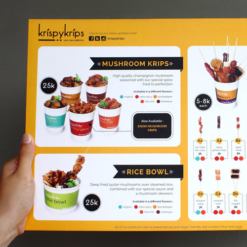 'Krispy-Krips'-Menu-Design-Featured-nw