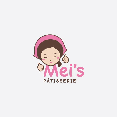 'Mei's-Patisserie'-Logo-Design-Featured-nw
