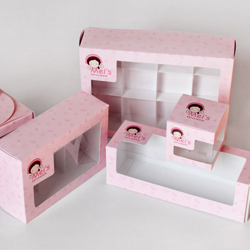 'Mei's-Patisserie'-Packaging-Design-Featured-nw
