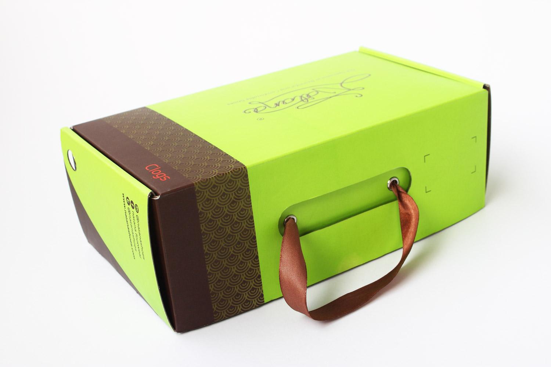 'Natana-Shoe-Box'-Redesign-2-nw