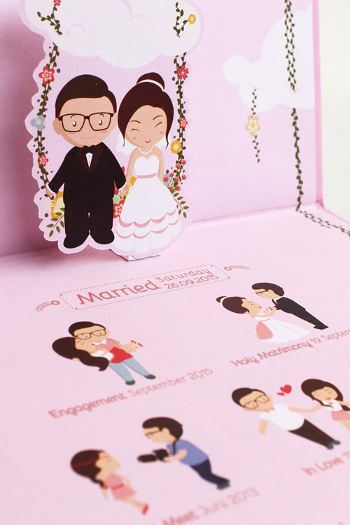 Nelly's-Wedding-Invitation-Design-Featured-nw