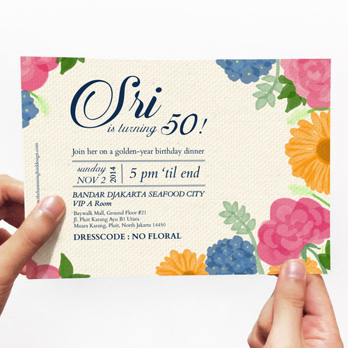 Sri's-50th-Birthday-Invitation-Design-Featured-nw