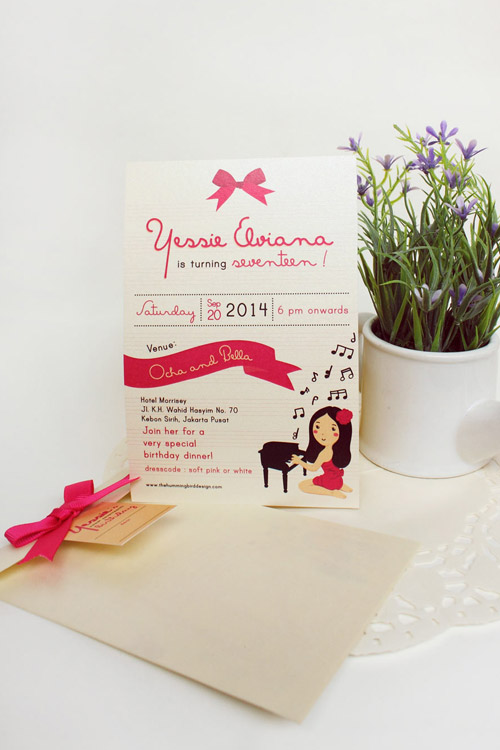 Yessie's-17th-Birthday-Invitation-Design-Featured-nw