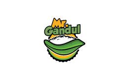 Mr.Gandul