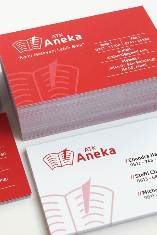 'ATK-Aneka'-Business-Card-Design-Featured-nw