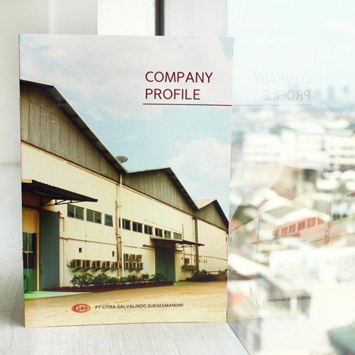 CGSM-Company-Profile-Design-Featured-nw