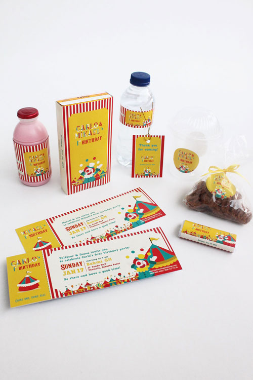 Carlo-&-Mikael-Birthday-Party-Kits-Featured-nw