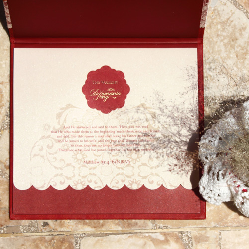 Djumanto-&-Jeny's-Wedding-Invitation-Design-Featured-nw