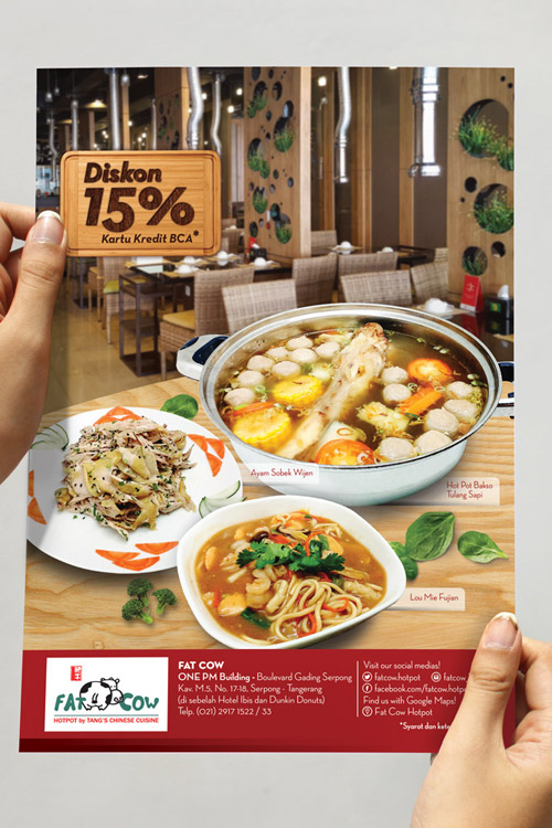 'FatCow-Resto'-Flyer-Design-Featured-nw