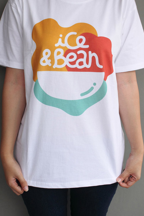'Ice-and-Bean'-T-Shirt-Design-Featured-nw