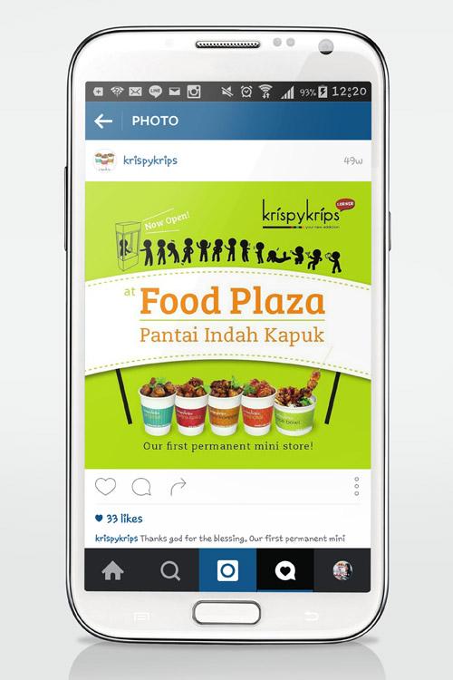 'Krispy-Krips'-Socmed-Banner-Design-Featured-nw