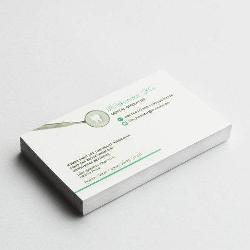 'Lilis-Iskandar'-Business-Card-Design-Featured-nw