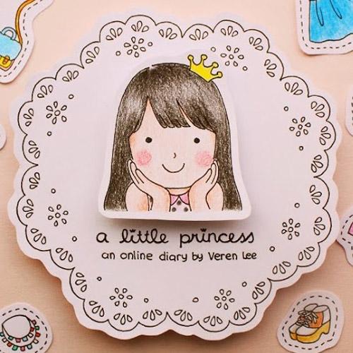 Veren-Lee's-Blog-Header-Illustration-Featured-nw