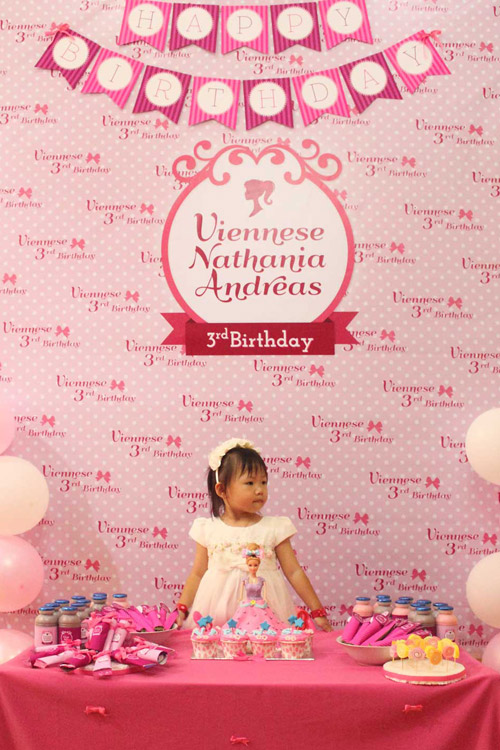 Viennese's-Birthday-Party-Kits-Design-Featured-nw