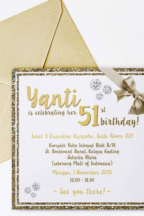 Aunty-Yanti's-Birthday-Invitation-Design-Featured-nw