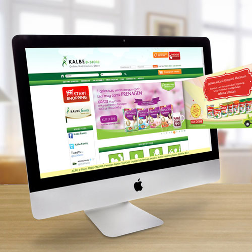 'Kalbe-E-Store-Banner'-Design-Preview-Featured-nw
