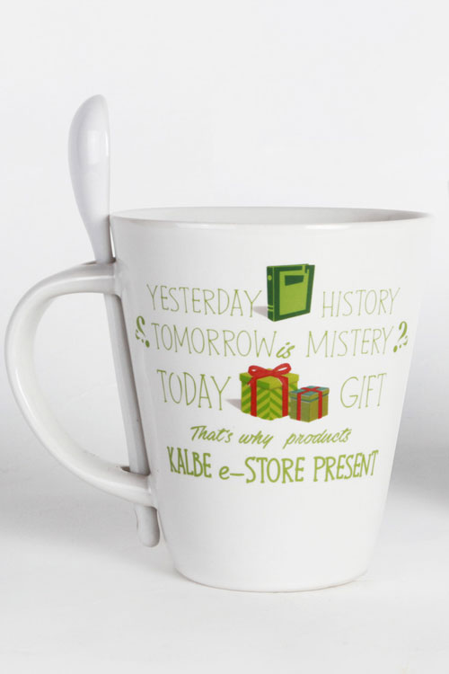 'Kalbe-e-STORE'-Merchandise-Mug-Design-Featured-nw
