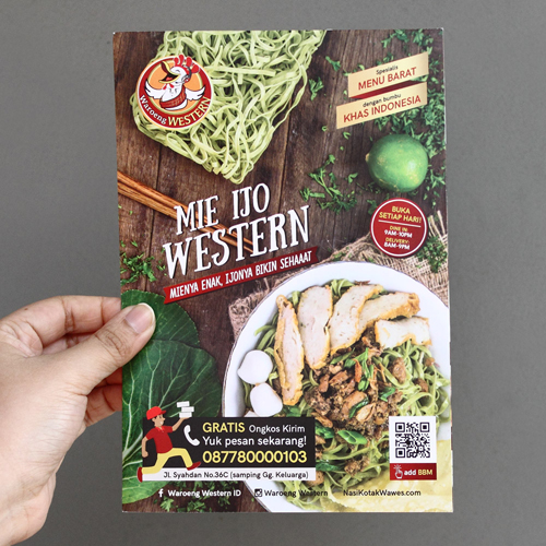 'Waroeng-Western'-Menu-Brochure-Design-Featured-nw