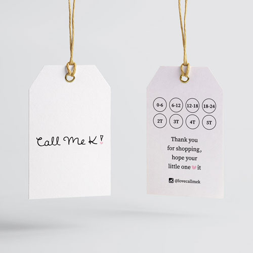 'Call-Me-K'-Hang-Tag-Design-Featured-nw