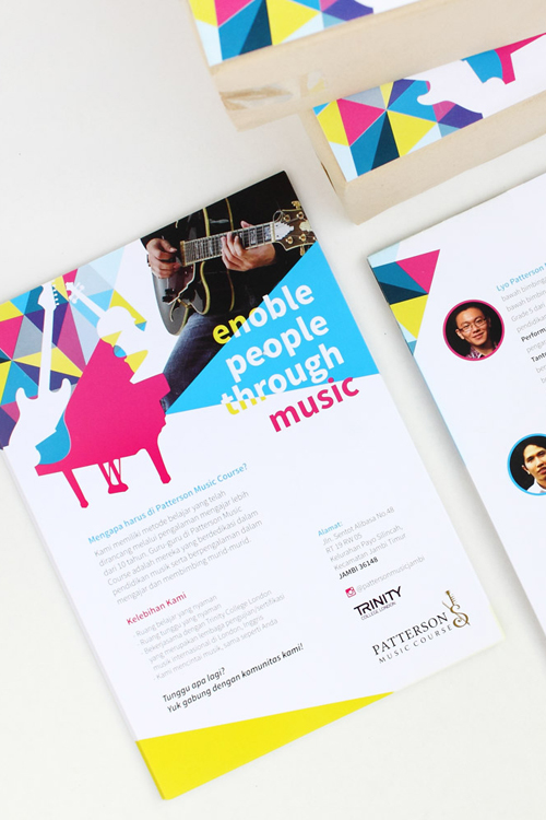 'Patterson-Music-Course'-Flyer-Design-Featured-nw