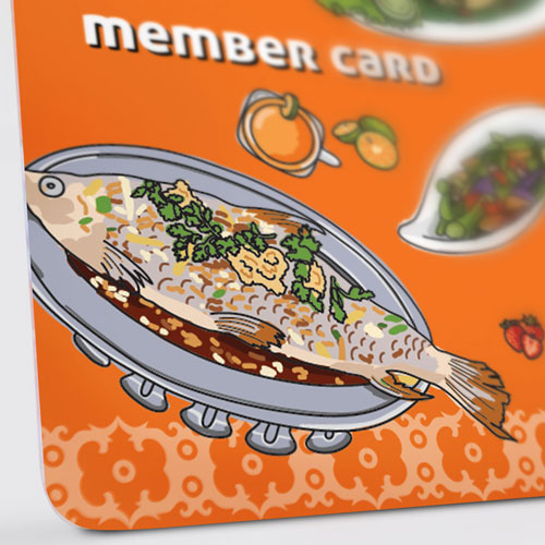 warung-rawit-member-card-design-featured-nw