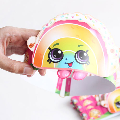 hayleys-party-kits-design-featured-nw