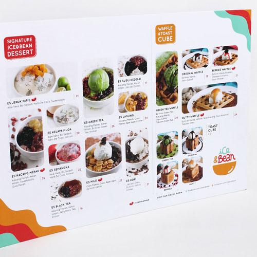 ice-bean-menu-design-featured-nw