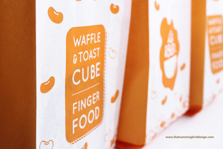 ice-bean-take-away-packaging-design-6-nw