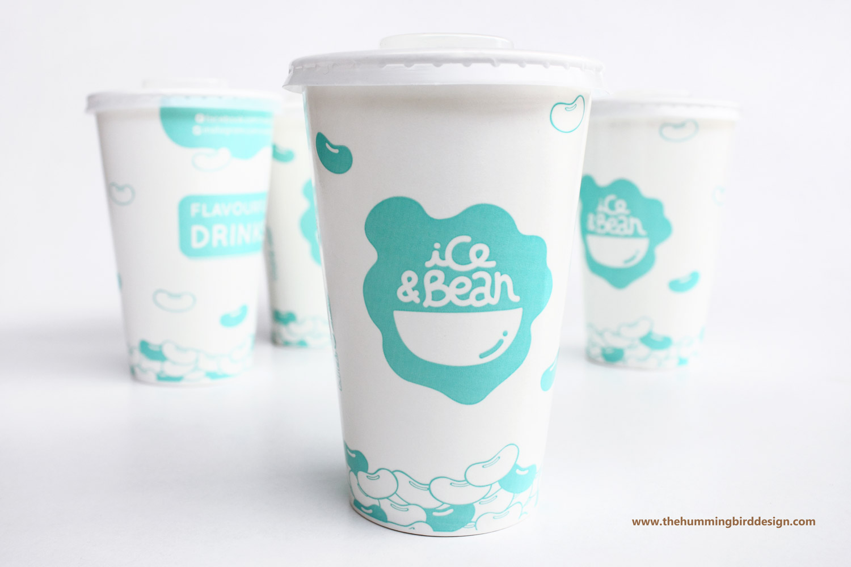 ice-bean-take-away-packaging-design-7-nw