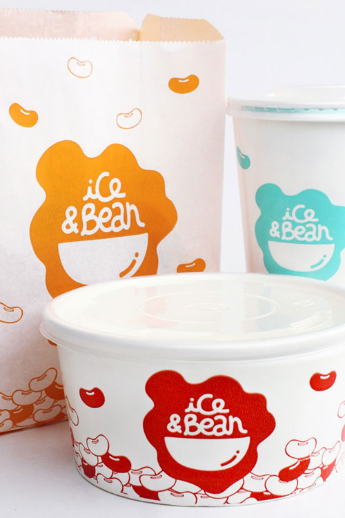 ice-bean-take-away-packaging-design-featured-nw