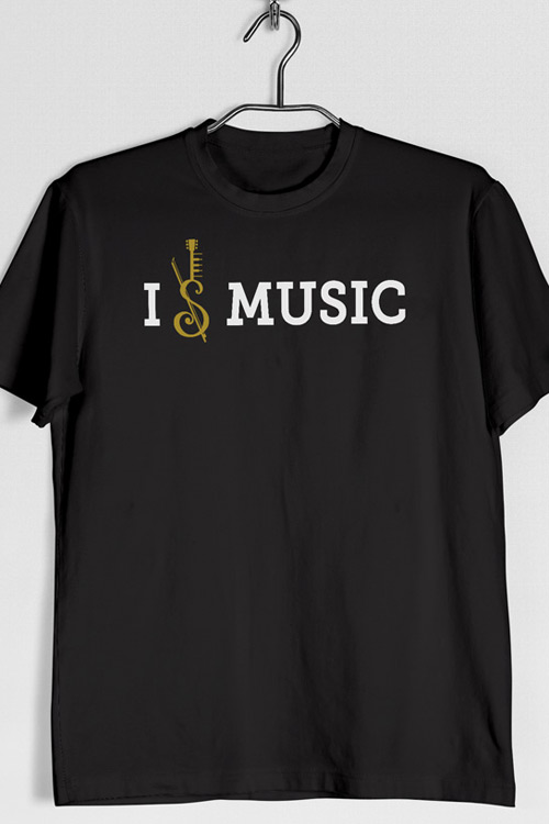 'Patterson-Music-Course'-T-Shirt-Design-Featured-nw