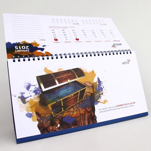 aetra-2015-desk-calendar-design-featured-nw