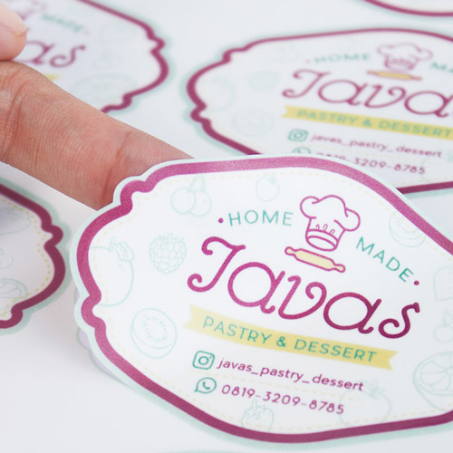 'Javas'-Logo-&-Sticker-Design-Featured