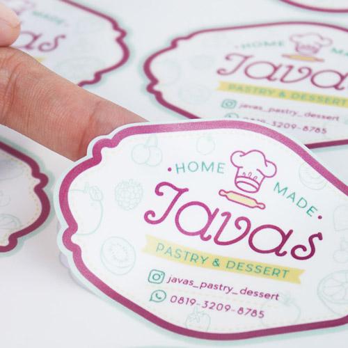 'Javas'-Logo-&-Sticker-Design-Featured