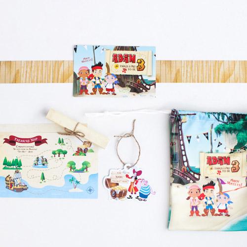 Adam's-3rd-Birthday-Hampers-Kits-Design-Featured
